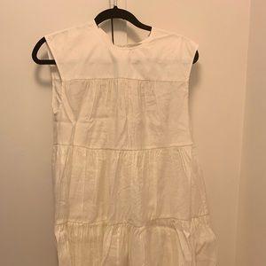 Rebecca Minkoff Dress XS- NWT